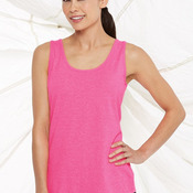 X-Temp™ Women's Tank Top